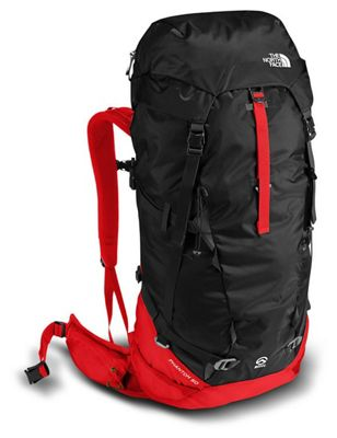 The North Face Phantom 50 Pack