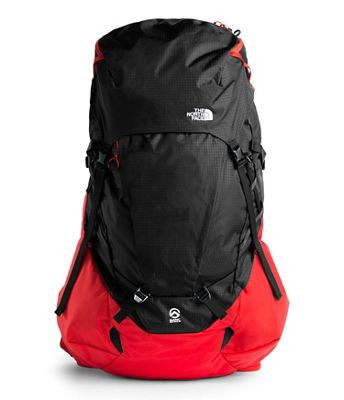 The North Face Prophet 100 Pack