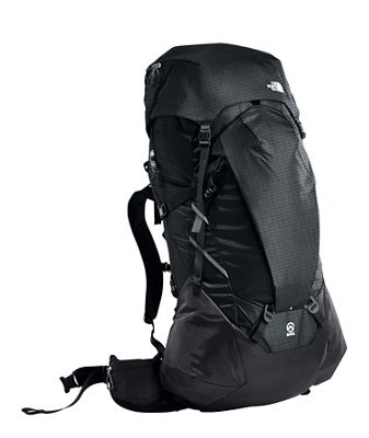 The North Face Prophet 85 Pack