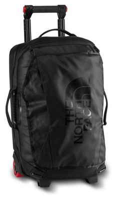 The North Face Rolling Thunder 32IN Wheeled Luggage