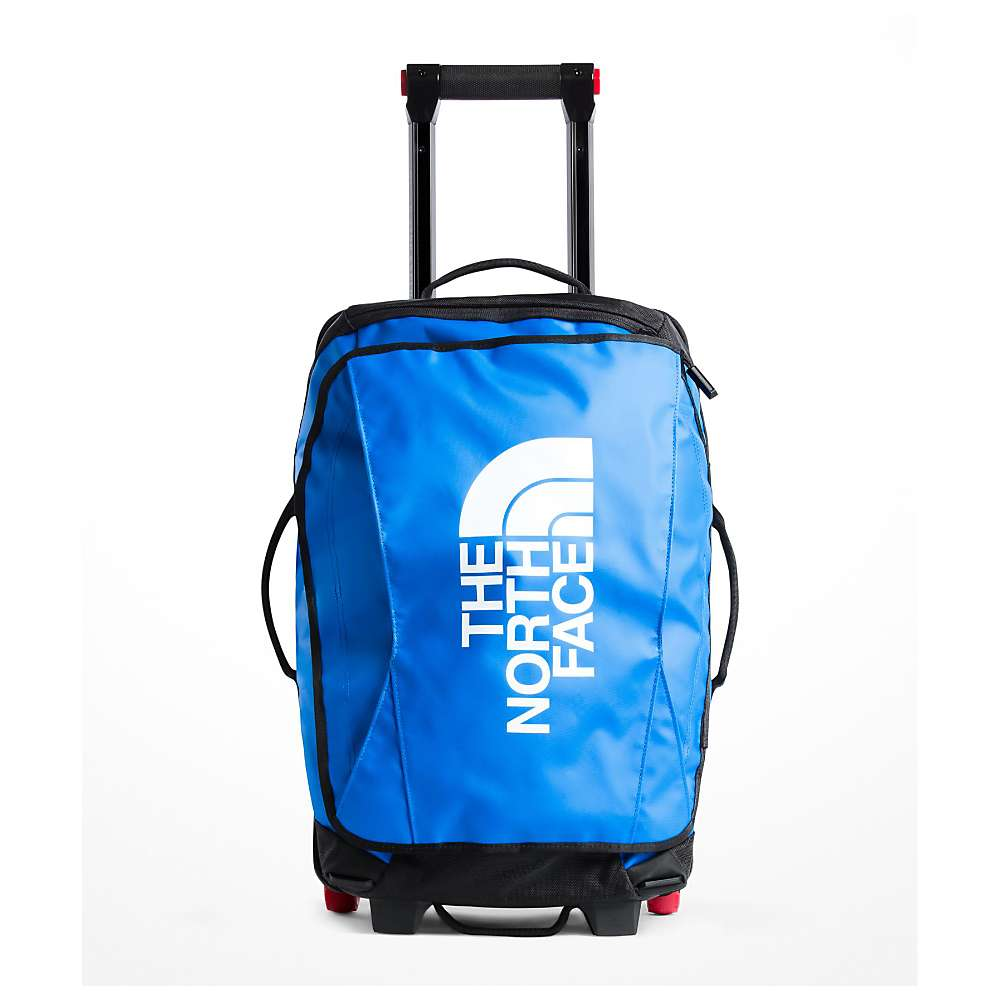 64c01cb92 The North Face Rolling Thunder 22IN Wheeled Luggage