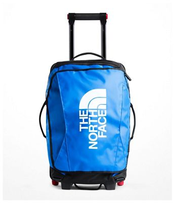 The North Face Rolling Thunder 22IN Wheeled Luggage