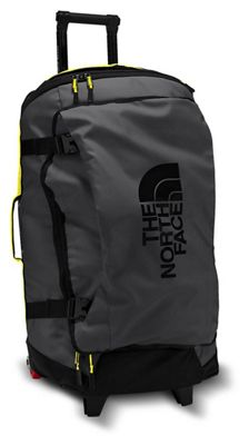 The North Face Rolling Thunder 30IN Wheeled Luggage