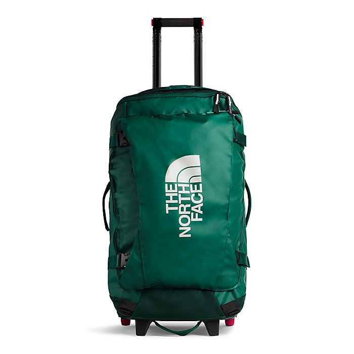 0321f6a16 The North Face Rolling Thunder 30IN Wheeled Luggage - Moosejaw