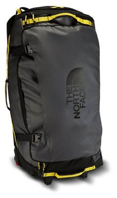 The North Face Rolling Thunder 36IN Wheeled Luggage