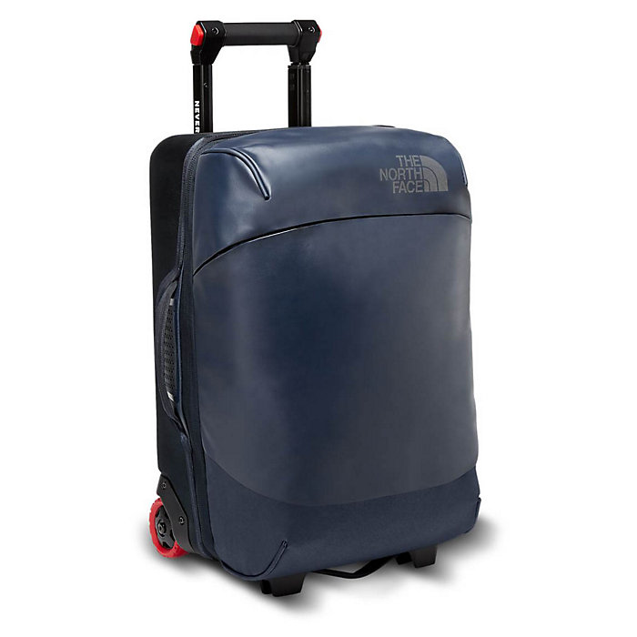 12048070b The North Face Stratoliner Pack - Moosejaw