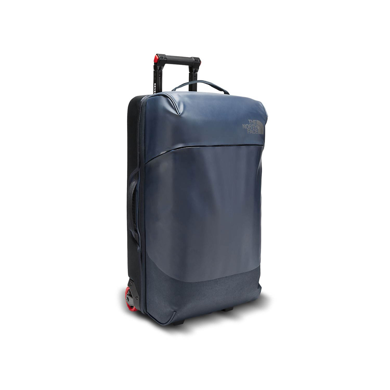 The North Face Stratoliner Wheeled Luggage - Moosejaw c8a7bbaf6fd93