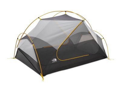 The North Face Triarch 2 Tent  sc 1 st  Moosejaw : north face talus tent - memphite.com