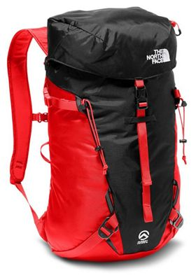 The North Face Verto 18 Pack