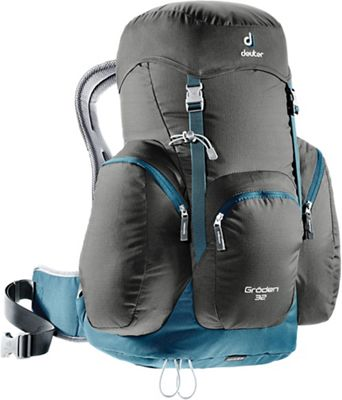 Deuter Groeden 32 Pack