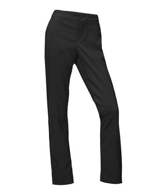 The North Face Women's Adventuress Pant