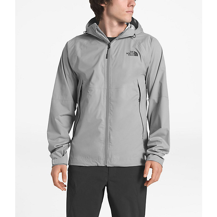 a7530fd18 The North Face Men's Allproof Stretch Jacket - Mountain Steals