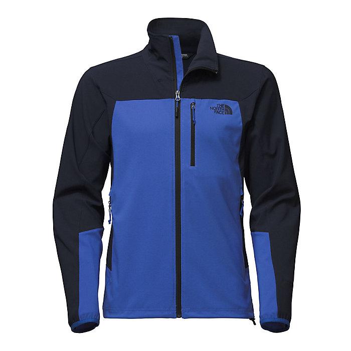 The North Face Men s Apex Nimble Jacket - Moosejaw dd75a74c9