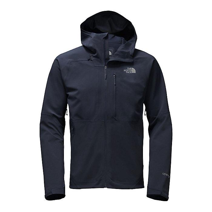 6475f6ca7 The North Face Men's Apex Flex GTX 2.0 Jacket