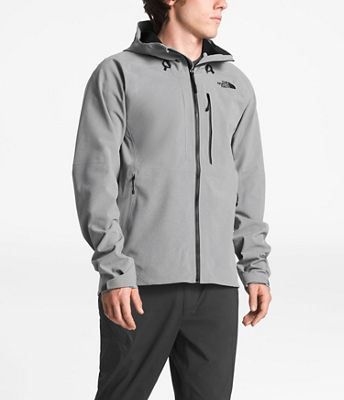 The North Face Men's Apex Flex GTX 2.0 Jacket