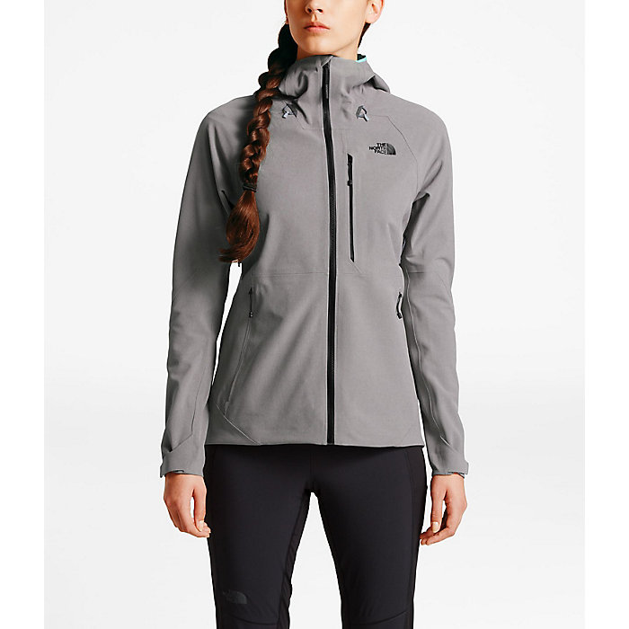 The North Face Women s Apex Flex GTX 2.0 Jacket - Moosejaw 1bd8a997f
