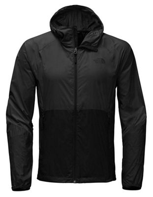The North Face Men's Flyweight Hoodie