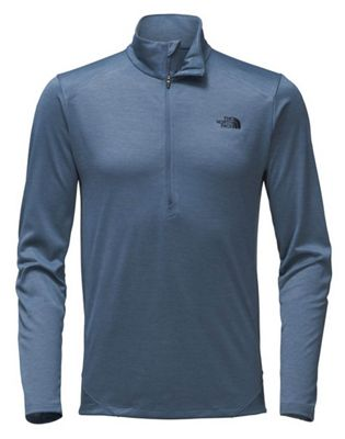 The North Face Men's Hyperlayer FD 1/4 Zip Top