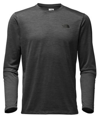 The North Face Men's Hyperlayer FD LS Crew