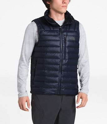 The North Face Men's Morph Vest