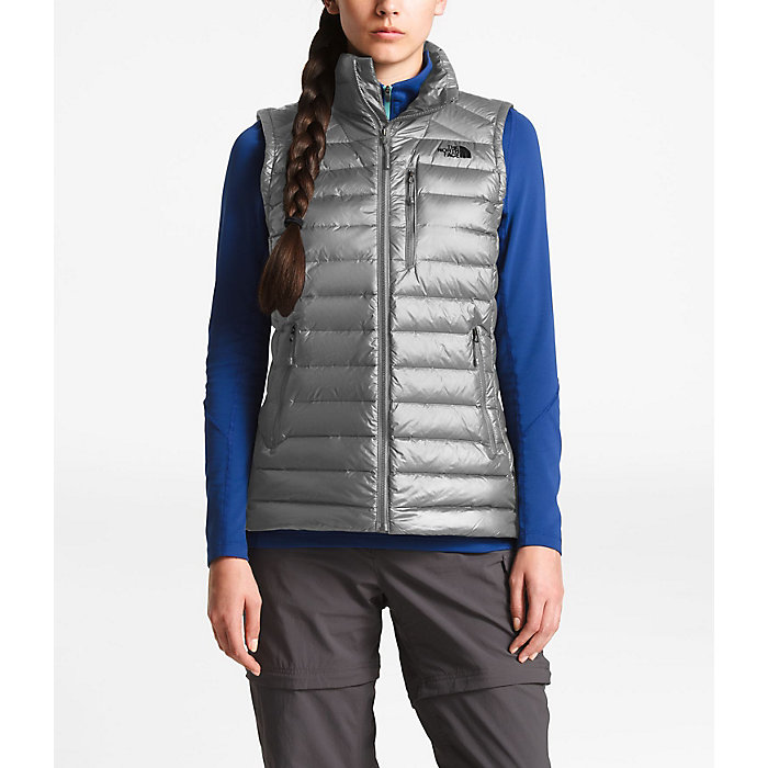 38331db24eed The North Face Women s Morph Vest - Moosejaw