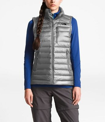 Women s Fleece and Down Vests - Moosejaw.com 56b9f4172