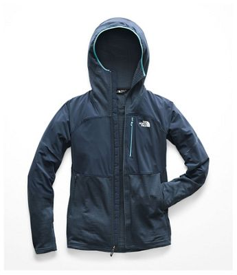 88621e689 The North Face Hoodies and Sweatshirts - Moosejaw