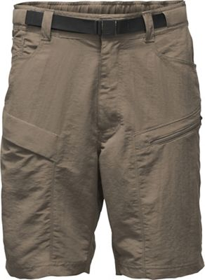 The North Face Men's Paramount Trail 10 Inch Short