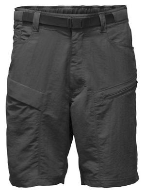 The North Face Men's Paramount Trail 12 Inch Short
