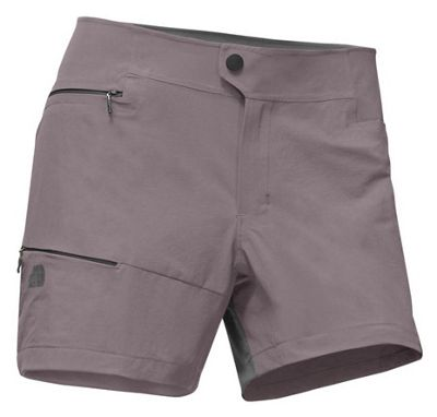 The North Face Women's Progressor 5 Inch Short
