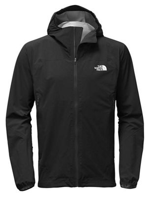 The North Face Men's Progressor DV Jacket