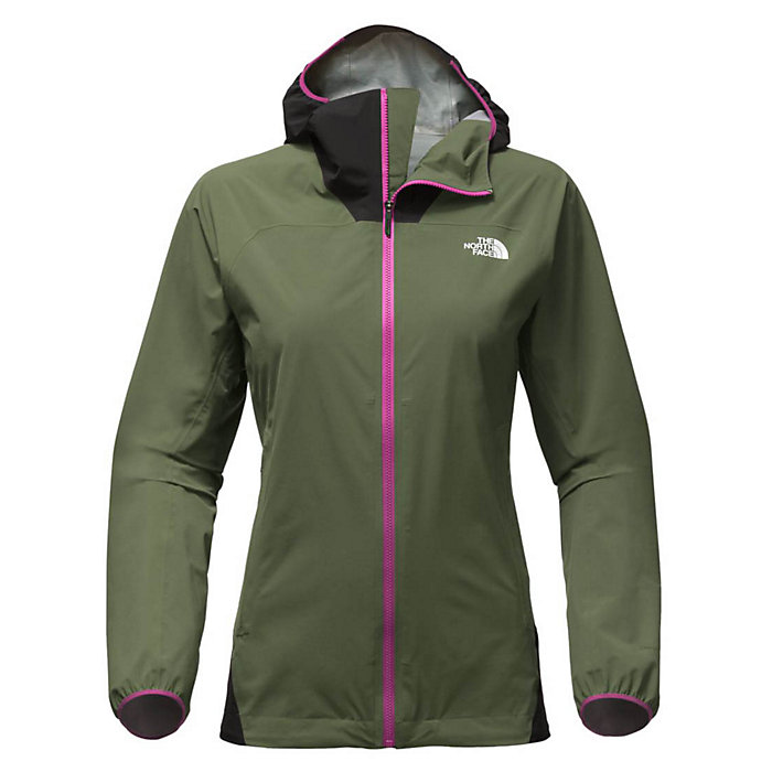 the north face women s progressor dv jacket moosejaw rh moosejaw com