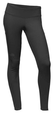 The North Face Women's Progressor Hybrid Tight