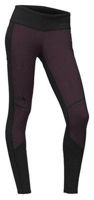 7d8254578 The North Face Women's Apparel and Gear - Moosejaw