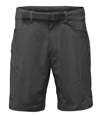 The North Face Men's Straight Paramount 3.0 11 Inch Short