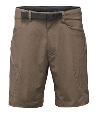 The North Face Men's Straight Paramount 3.0 9 Inch Short
