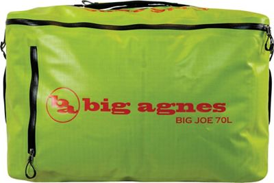 Big Agnes Big Joe Duffel Bag
