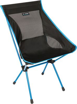 Helinox Chair One Large Camp Chair