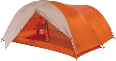 Big Agnes Copper Hotel HV UL 2 Tent