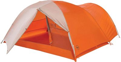 Big Agnes Copper Hotel HV UL 3 Tent
