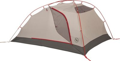 Big Agnes Copper Spur HV Expedition 3 Tent