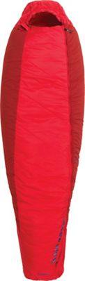 Big Agnes Picket SL 30 Degree Sleeping Bag