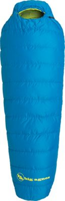 Big Agnes Sandhoffer 20  Degree Sleeping Bag