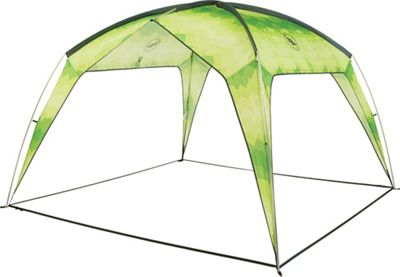 Big Agnes Three Forks Printed Shelter
