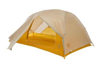Big Agnes Tiger Wall UL 2 Tent