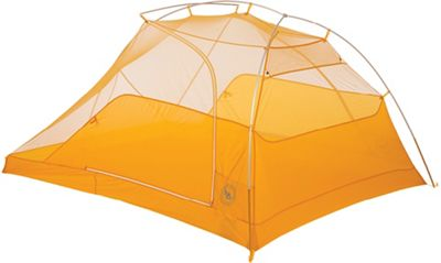 Big Agnes Tiger Wall UL 3 Tent