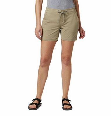 Columbia Women's Anytime Outdoor Short
