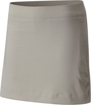 Columbia Youth Girls' Athena Skort