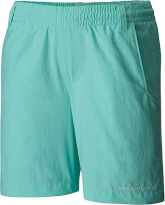 Columbia Youth Boys' Backcast Short