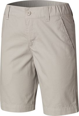 Columbia Youth Boys' Bonehead Short